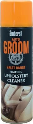 Ambersil Groom Upholstery Cleaner. 500ml. 7003