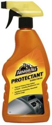 Armor All Protectant Gloss Finish 500ml. 10500EN