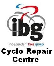 Cycle Repair Centre
