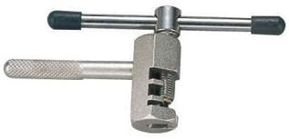 Cyclepro Traditional Chain Rivet Extractor. CPT210