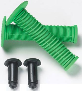 Diamondback Team Issue Handlebar Grips, 7 Colours Available