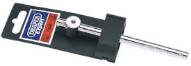 "Draper Expert Sliding Tee Bar, 1/2"", 3/8"" & 1/4"" Square Drive Available"