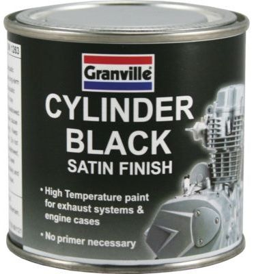 Car Paints | Car Thinners | Auto Paint | Whiteheads Carlisle