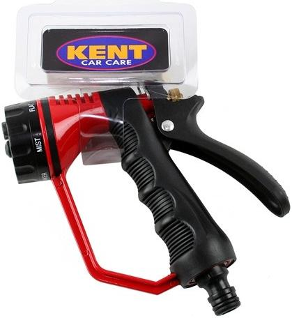 Kent De-Luxe Super Spray. Q1240