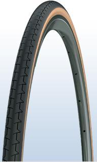 Michelin Bike Tyre 700 x 23C Dynamic Classic. MTR280