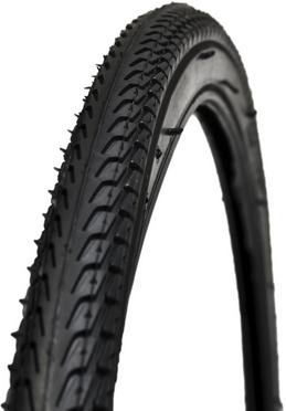 Oxford Bike Tyre 700 X 35C Pathway Road Tread. TYPA7035B