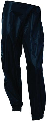 Oxford Rainseal All Weather Over Trousers, 9 Sizes Available