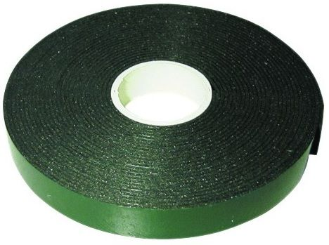 Pearl Double Sided Adhesive Tape, 2 Sizes Available