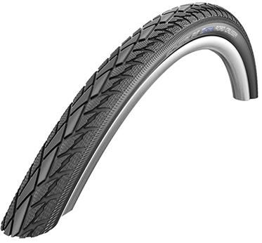 Schwalbe Road Cruiser K-Guard Tyre, 700 x 32C. SCH8380