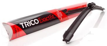 TRICO Exact Fit® Factory Replacement Wiper Blades